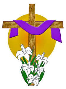 Easter clip art_edited-1