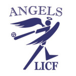 angels logo square