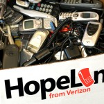 hopeline-by-verizon